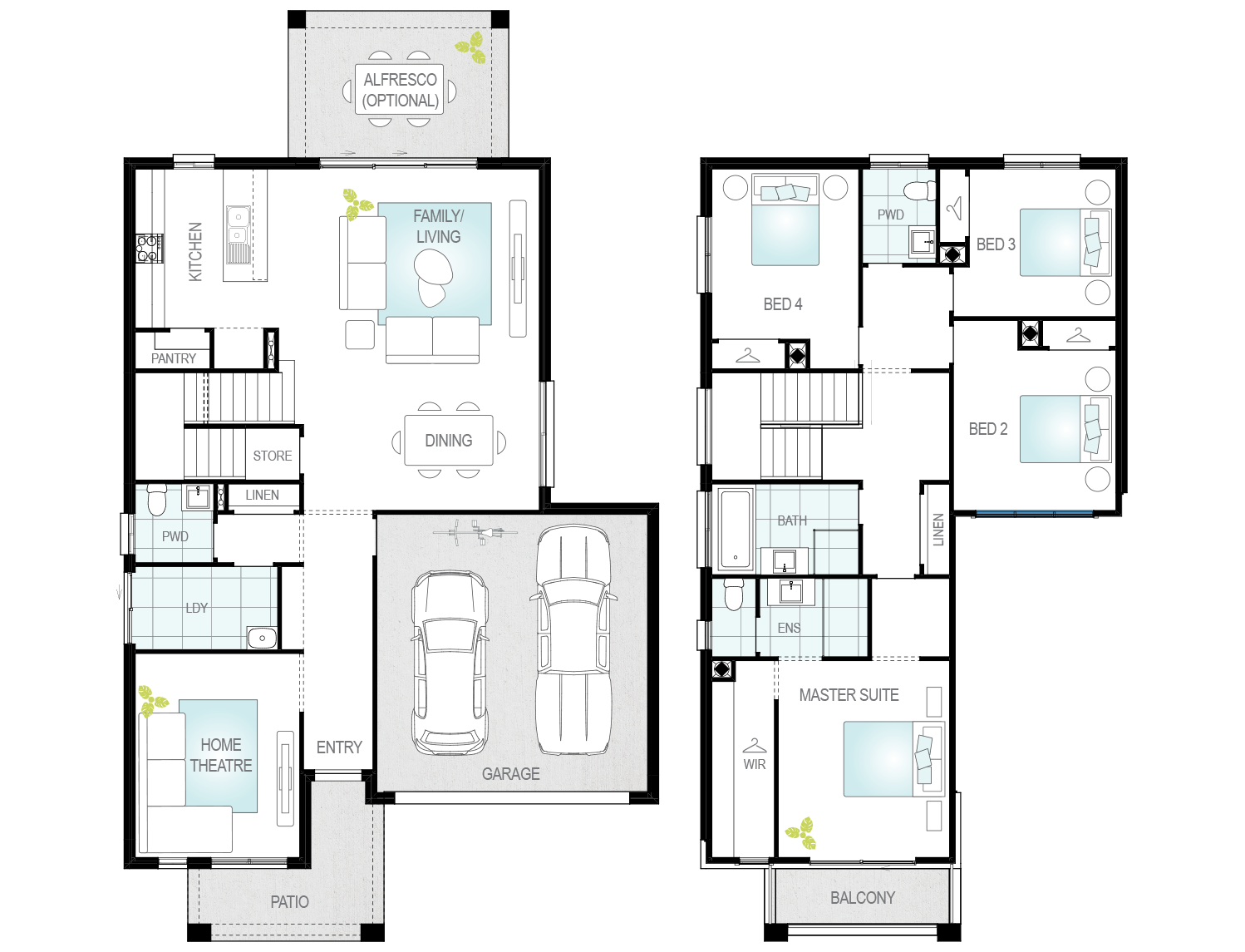 Altessa one floor plan_0.png