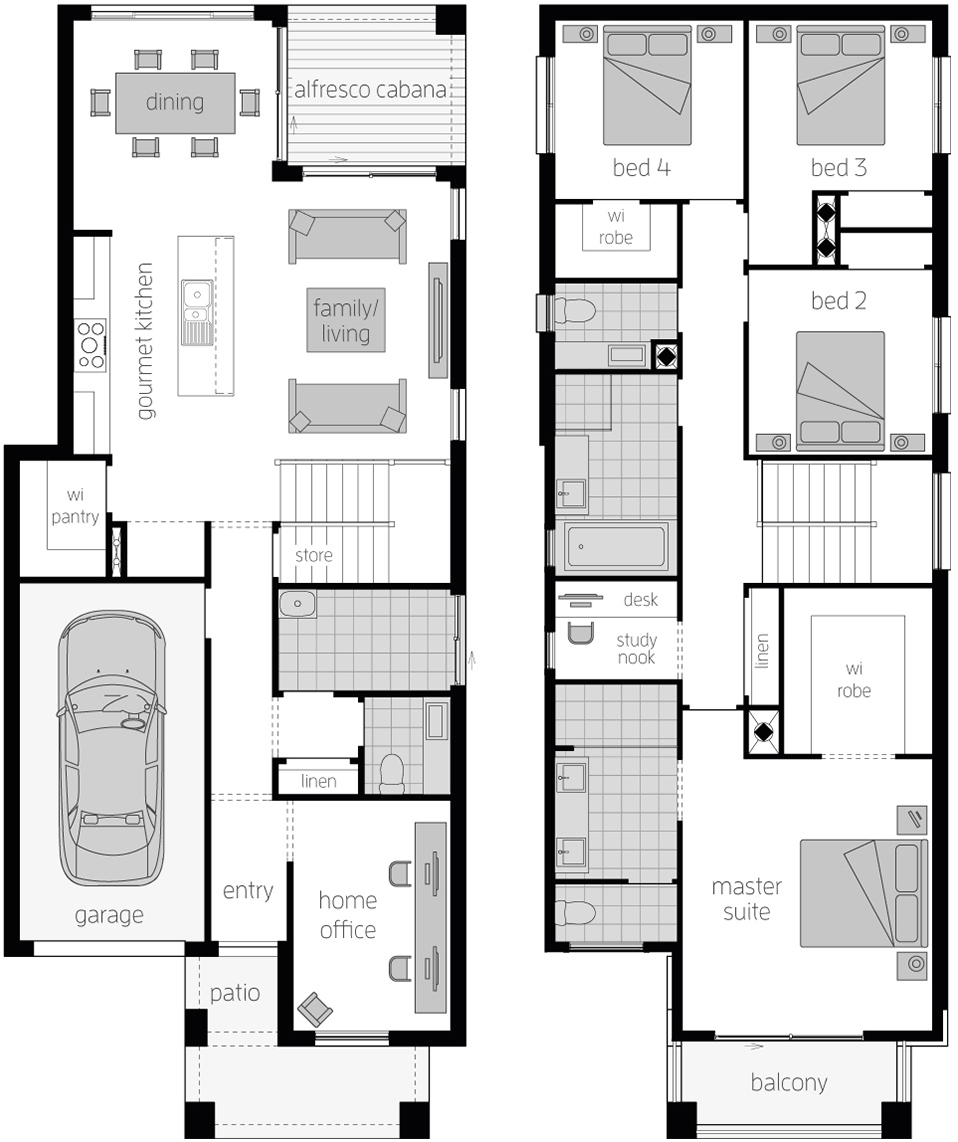 Floor Plan-2s-lawson-24-McDonald Jones Homes-lhs.jpg
