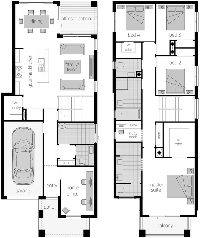 Floor Plan-2s-lawson-24-McDonald Jones Homes-lhs.jpg