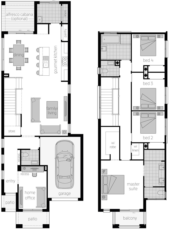 Floor Plan-dalton-25-McDonald Jones Homes-rhs.jpg