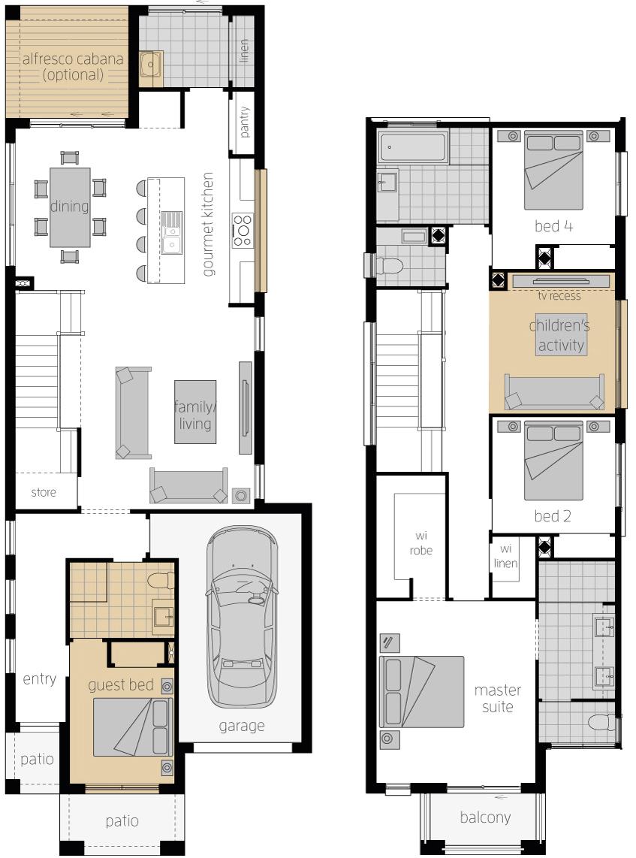 Floor Plan-dalton-25-McDonald Jones Homes-upgrade-rhs.jpg