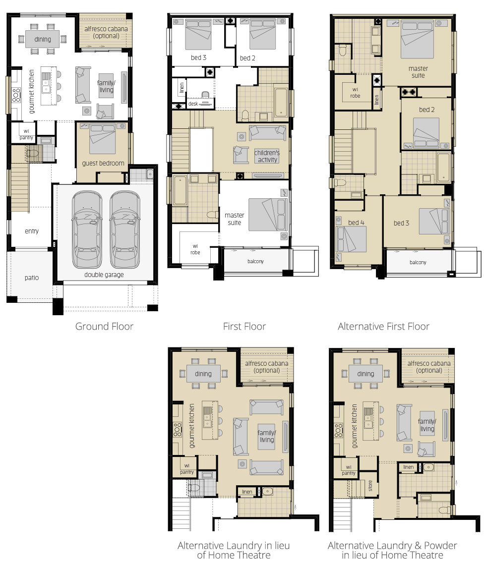 Floor-Plan-2s-tulloch25One-McDonald-Jones-Homes-rhs-upgrade.jpg