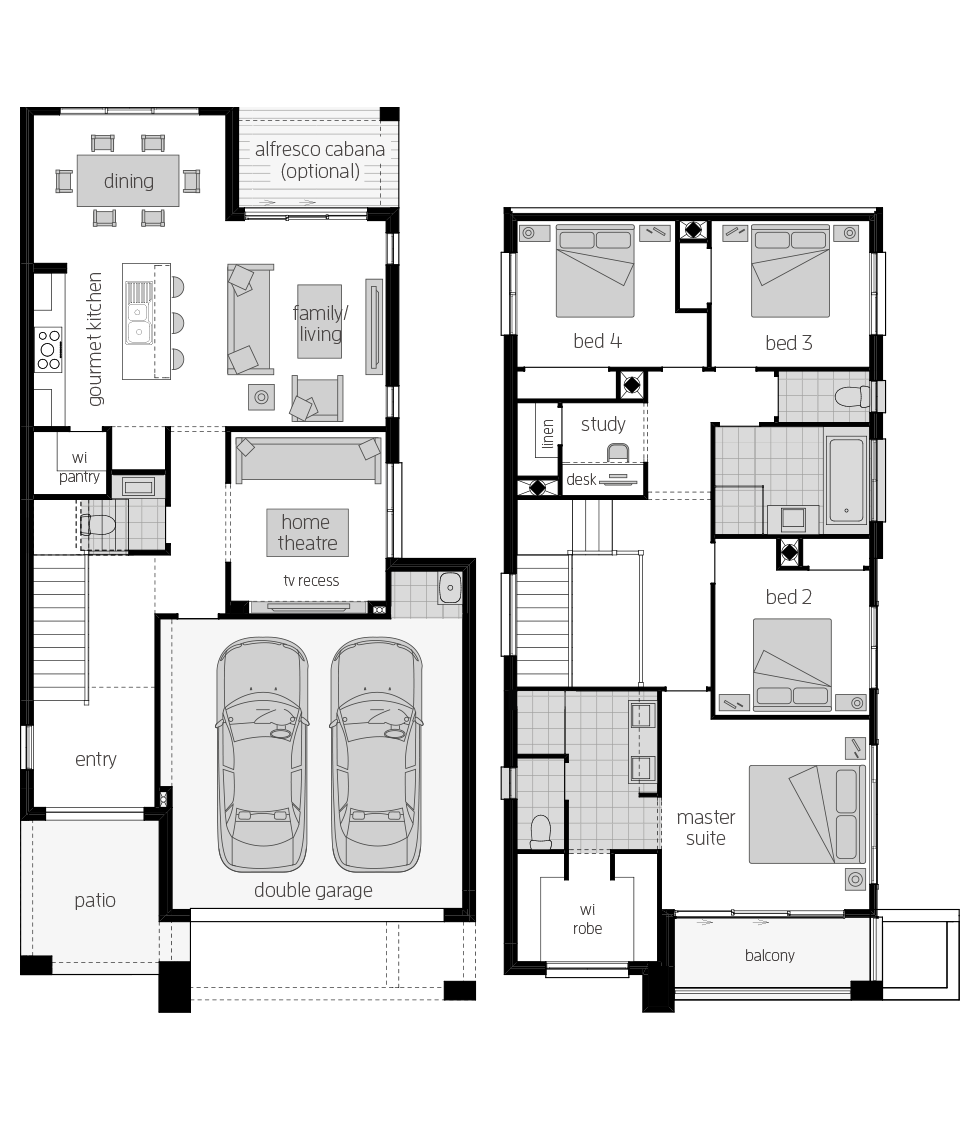 Floor-Plan-2s-tulloch25one-McDonald-Jones-Homes-rhs-std.png