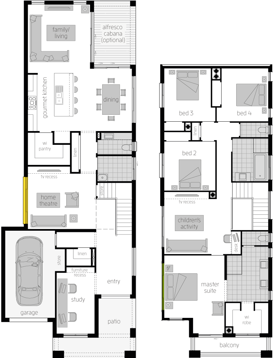Floor-Plan-2s-tulloch30-McDonald-Jones-Homes-rhs-std.png