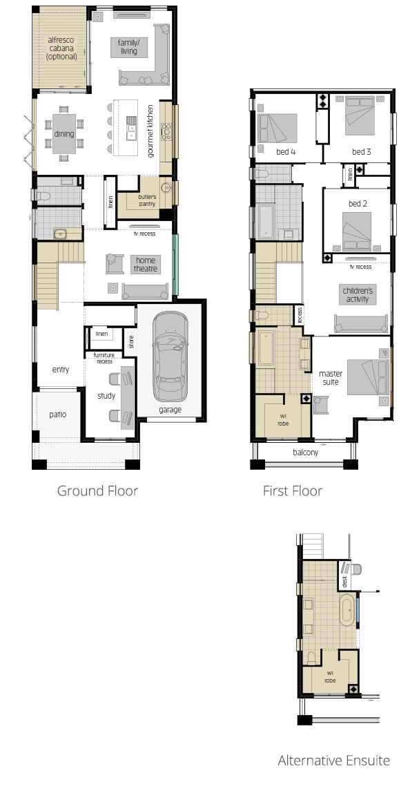 Floor-Plan-2s-tulloch30-McDonald-Jones-Homes-rhs-upgrade.jpg