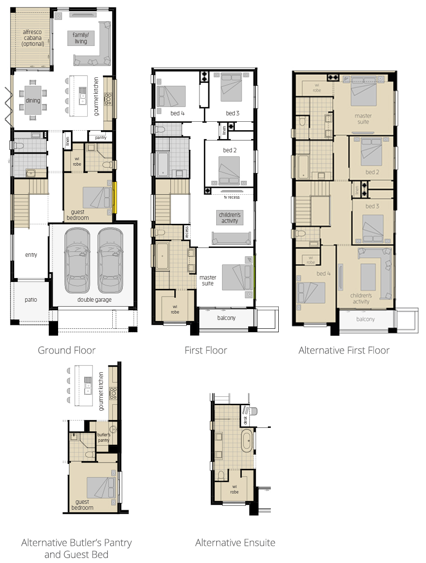 Floor-Plan-2s-tulloch31One-McDonald-Jones-Homes-lhs-upgrade-TEST.jpg
