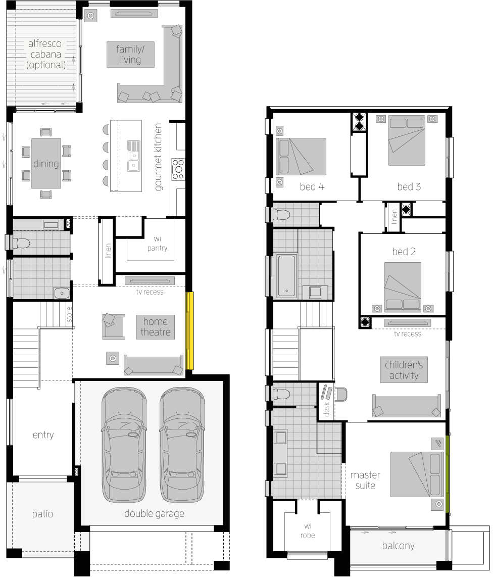 Floor-Plan-2s-tulloch31One-McDonald-Jones-Homes-rhs-std.png