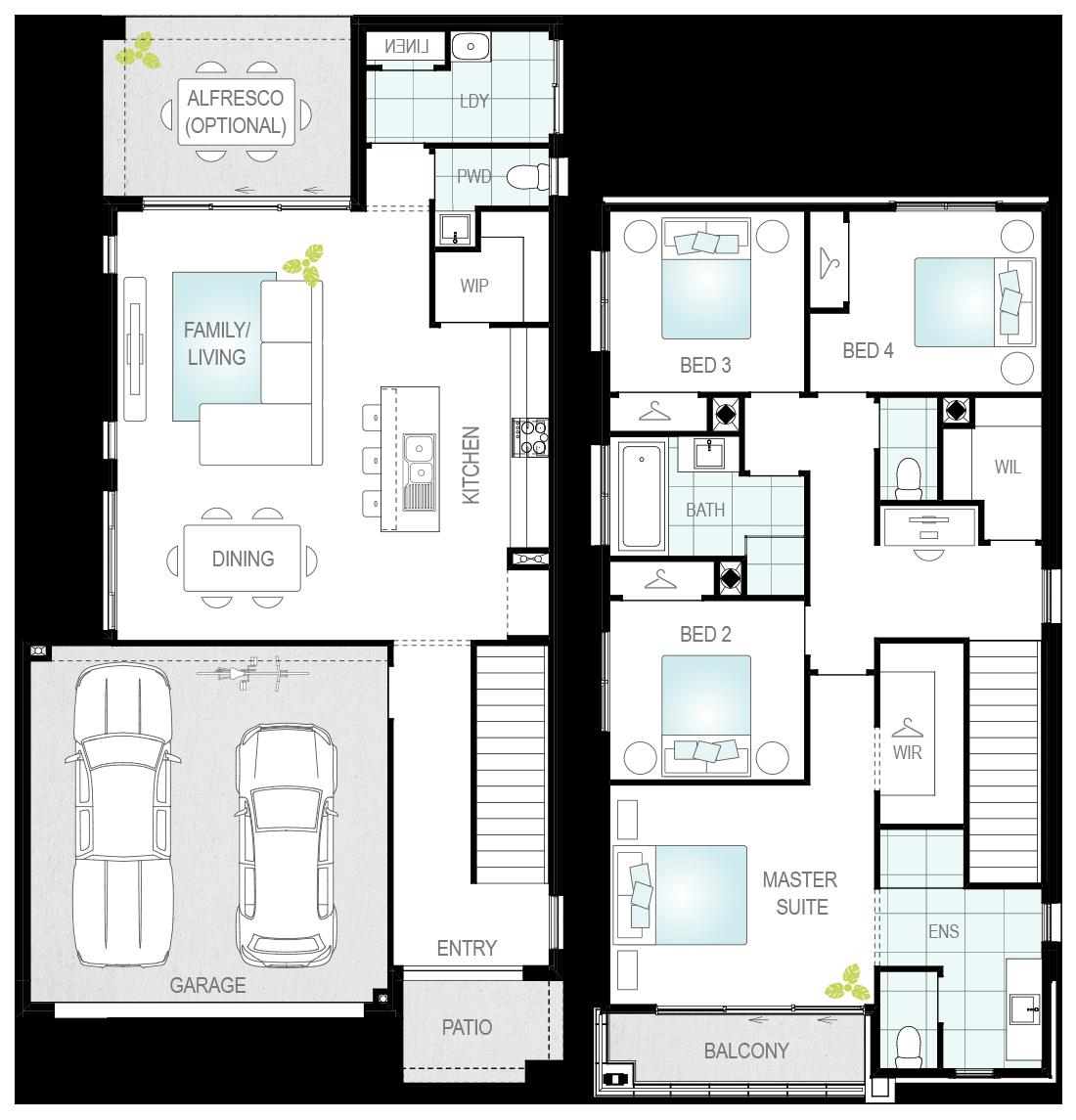 Luka floor plan_1.png