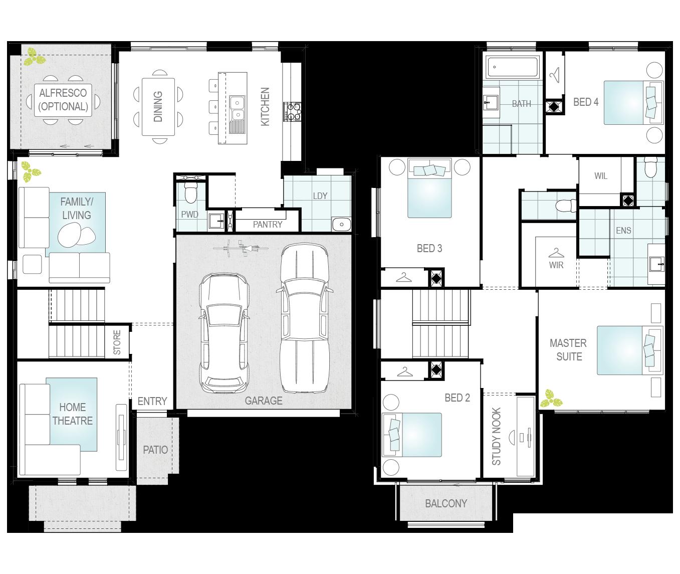 Lurento One floor plan_1.png