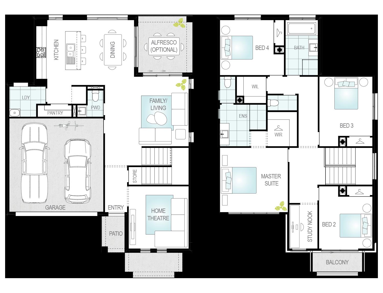 Lurento One floor plan_MIRROR_1.png