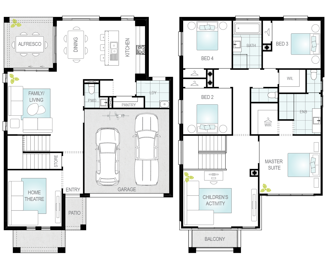 Lurento Two floor plan_1.png
