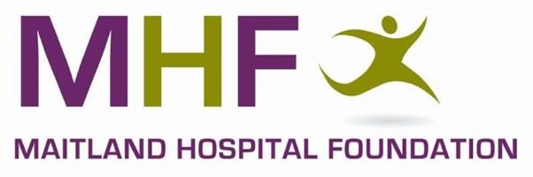 Charitable Foundation - New Home Builders | McDonald Jones Homes
