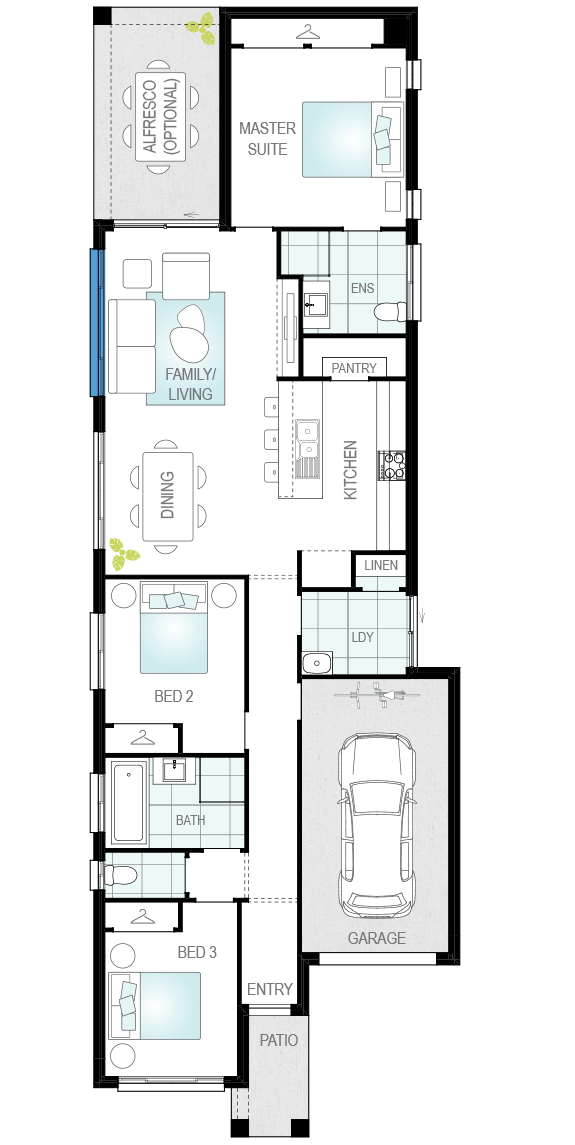 benaco floor plan_MIRROR_0.png