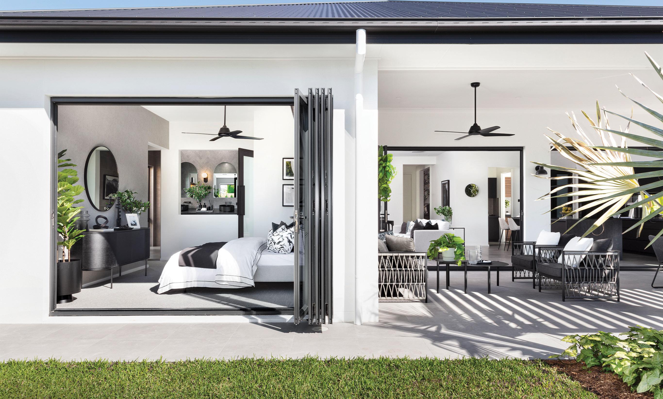 Home Builders Port Macquaire