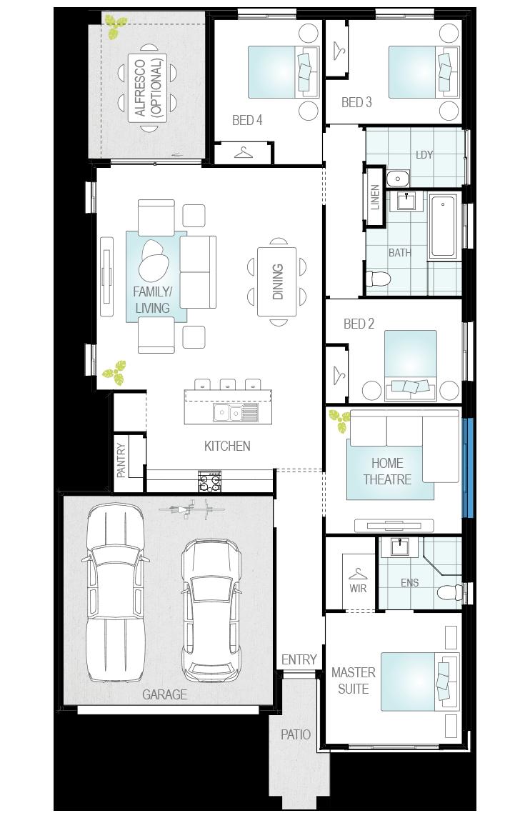 lucia floor plan.png