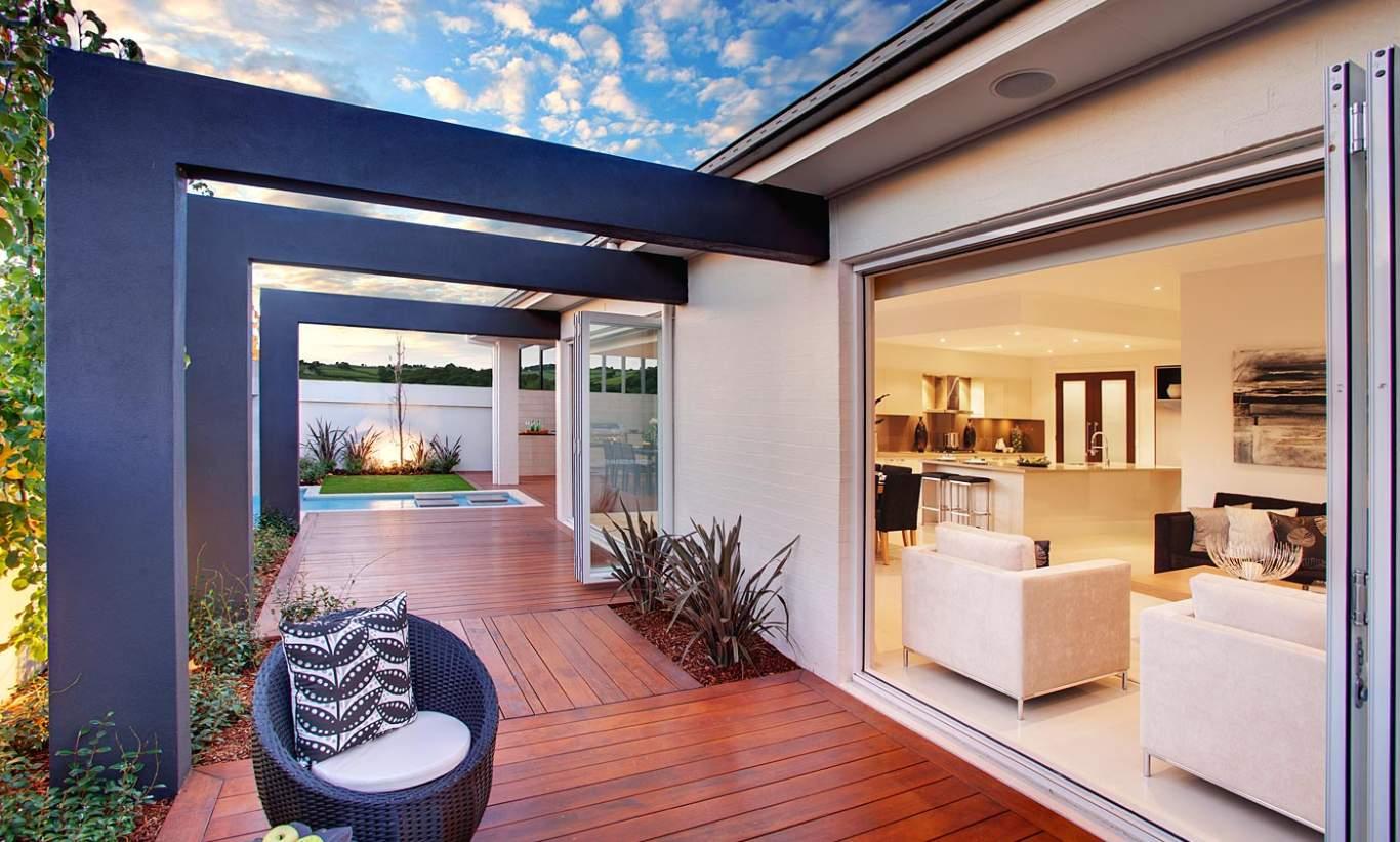 Vertical Garden Ideas Green Wall Inspiration
