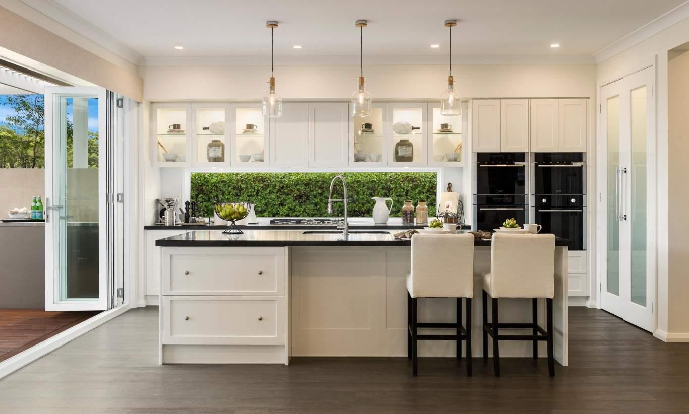 New Home Design Miami Mcdonald Jones Homes