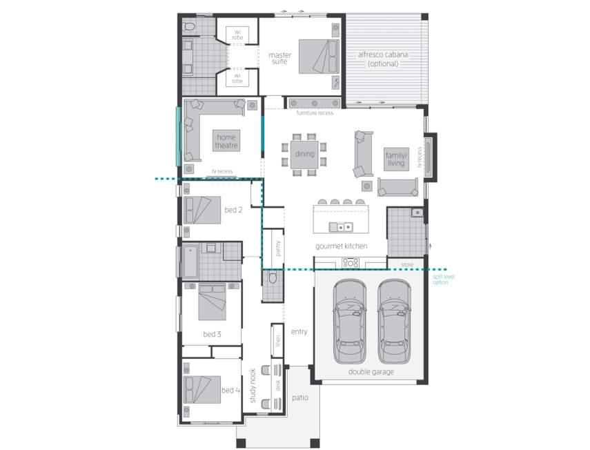 Floor Plan-santorini-executive-McDonald Jones Homes-lhs.jpg