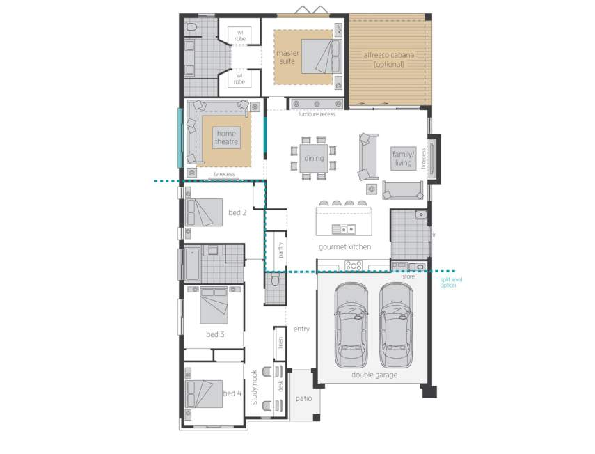 Floor Plan-santorini-upgrades-McDonald Jones Homes-lhs.jpg