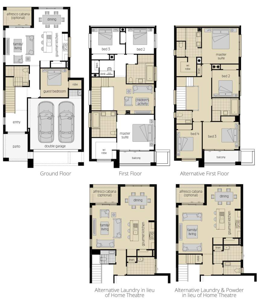 Floor-Plan-2s-tulloch25Two-McDonald-Jones-Homes-rhs-upgrade.jpg