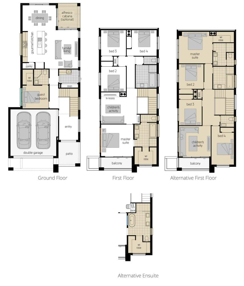 Floor-Plan-2s-tulloch28One-McDonald-Jones-Homes-rhs-upgrade.jpg