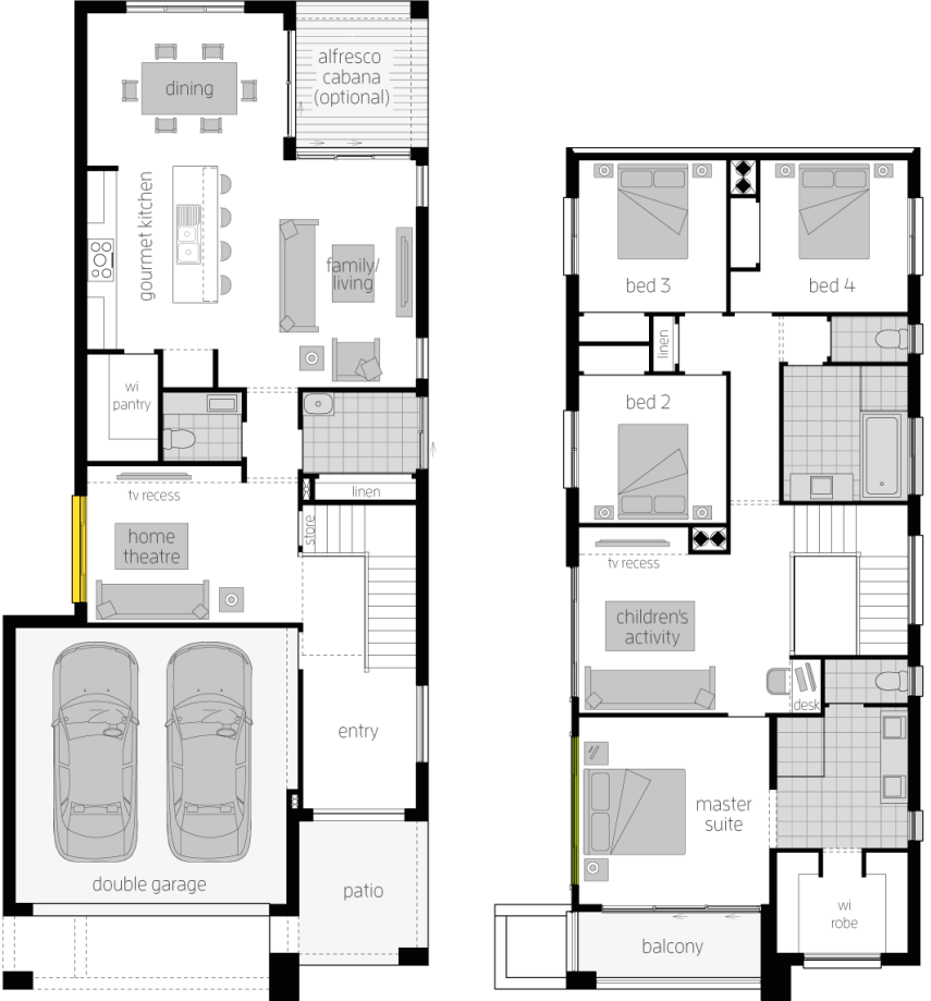 Floor-Plan-2s-tulloch28One-McDonald-Jones-Homes-rhs.png