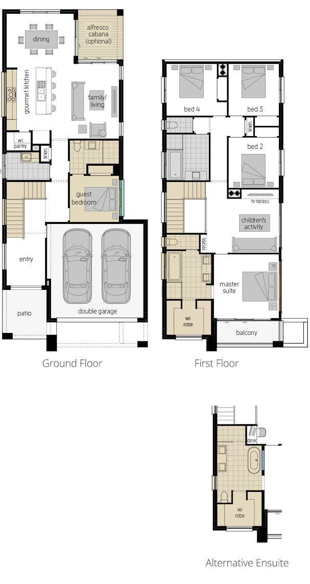 Floor-Plan-2s-tulloch28Two-McDonald-Jones-Homes-rhs-upgrade.jpg