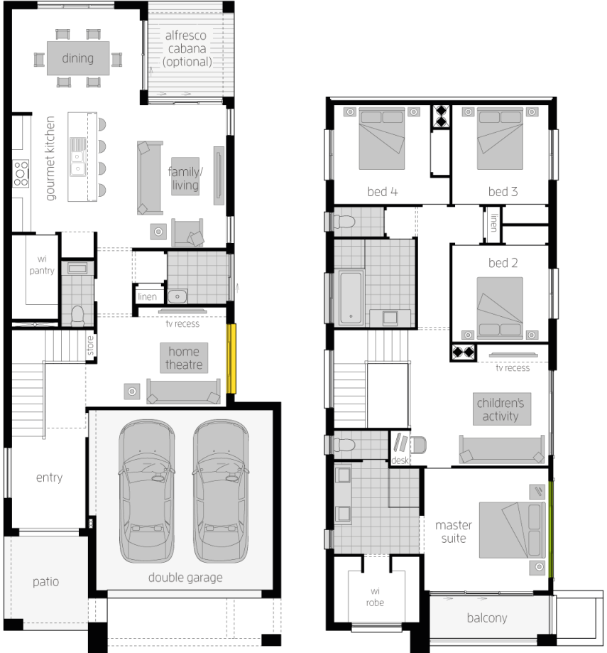 Floor-Plan-2s-tulloch28Two-McDonald-Jones-Homes-rhs.png