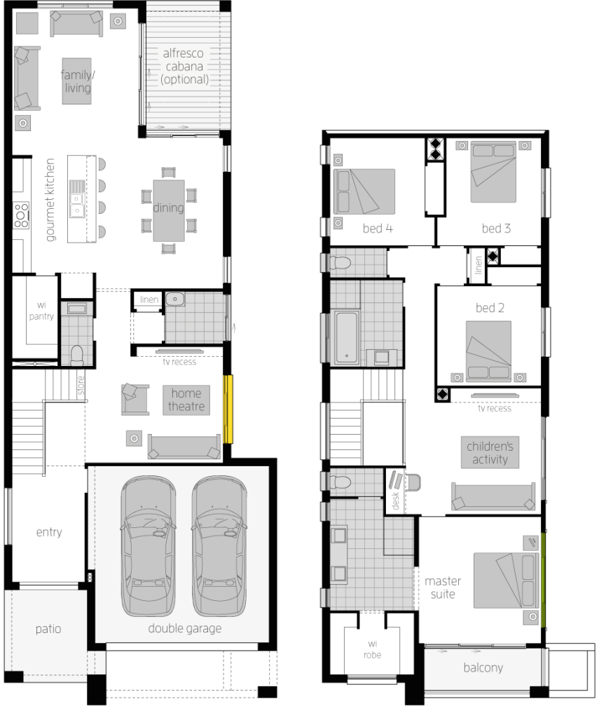 Floor-Plan-2s-tulloch31Two-McDonald-Jones-Homes-rhs-std.png