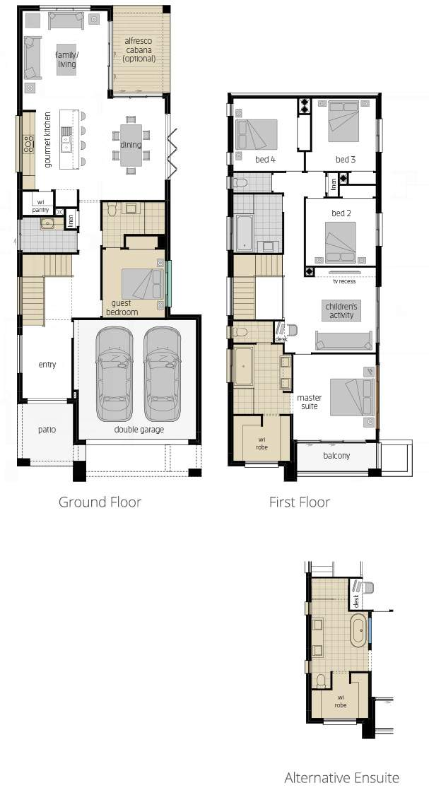 Floor-Plan-2s-tulloch31Two-McDonald-Jones-Homes-rhs-upgrade.jpg