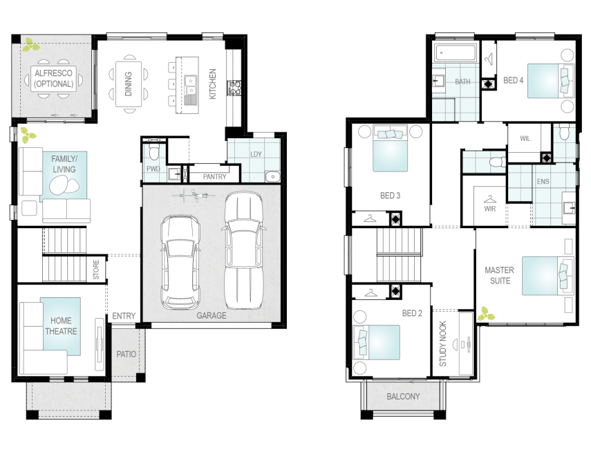 Lurento One floor plan_0.png