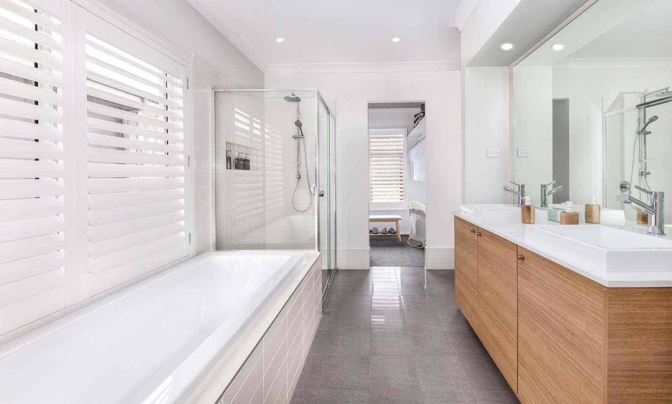 Tulloch 31 Two- Ensuite