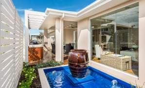 Alfresco - Seaside Retreat - Shell Cove - McDonald Jones