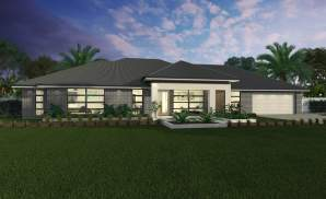 balinese-tropicana-b-facade-hartley-mcdonald_jones_homes.jpg