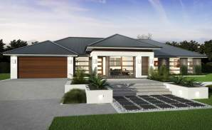 balinese-tropicana-b-facade-lyndhurst-mcdonald_jones_homes.jpg