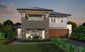belmore-facade-castleton-mcdonald-jones-homes.jpg