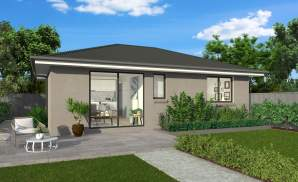 classic-facade-granny_flat_1-mcdonald_jones_homes.jpg