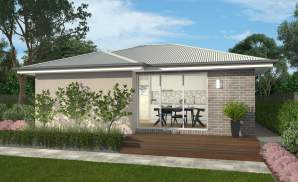 classic-facade-granny_flat_2-mcdonald_jones_homes.jpg