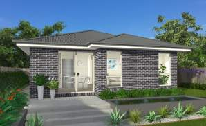 classic-facade-grannyflat3-mcdonald_jones_homes.jpg