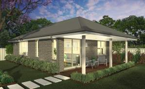 classic-facade-grannyflat4-mcdonald_jones_homes.jpg