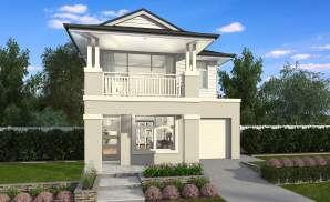 hamptonb-facade-dalton-mcdonald-jones-homes.jpg