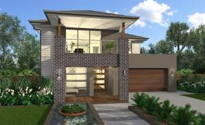 harris-facade-messena-mcdonald-jones-homes.jpg