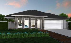 hunter-facade-linden-mcdonald_jones_homes.jpg
