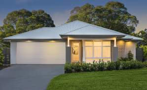 laguna-facade-portsea-one-single-storey-home-mcdonald-jones-homes.jpg