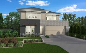 langley-facade-lexington28-mcdonald_jones_homes.jpg
