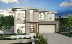lincoln-facade-edenvale-mcdonald_jones_homes.jpg