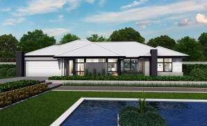 porter-facade-boronia-mcdonald_jones_homes.jpg