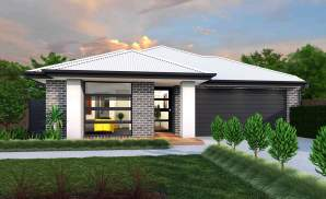ryde-facade-albany-one-mcdonald_jones_homes.jpg