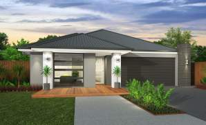 ryde-facade-albany-two-mcdonald_jones_homes.jpg