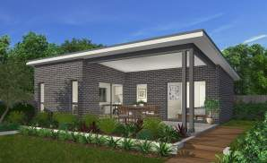 skillion_roof_upgrade-facade-grannyflat8-mcdonald_jones_homes.jpg